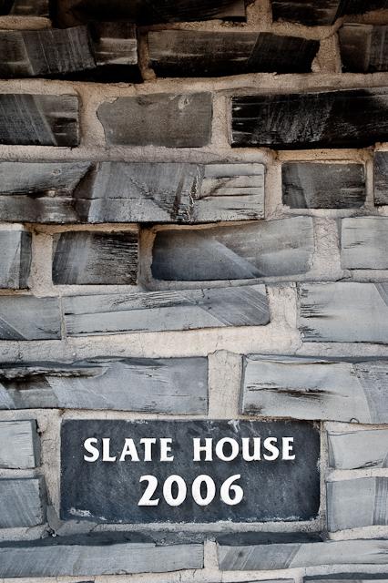 slate_house-0566