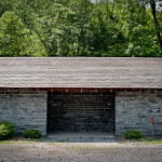 slate_house-3087