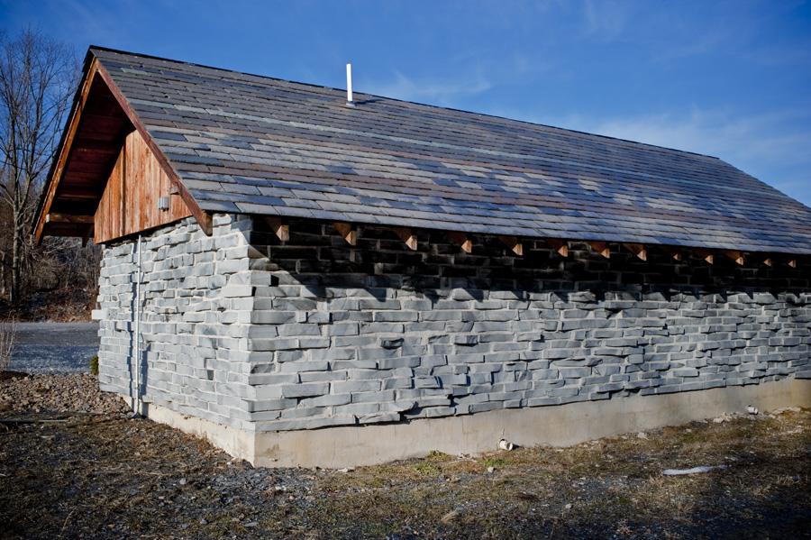 slate_house