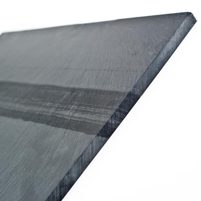 Slate Counter slate finishes - penn big bed slate co.