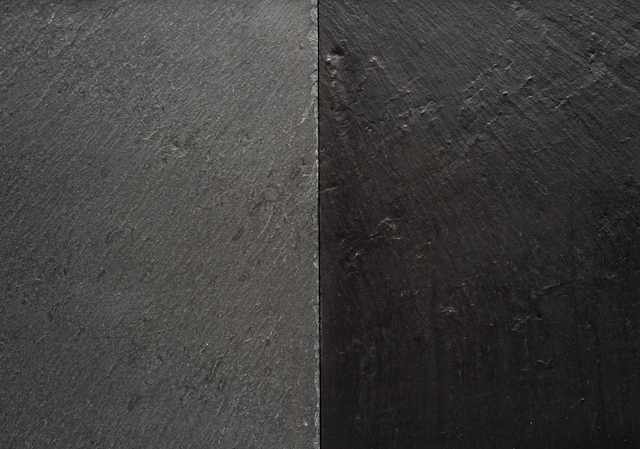 Slate Finishes Penn Big Bed Slate Co